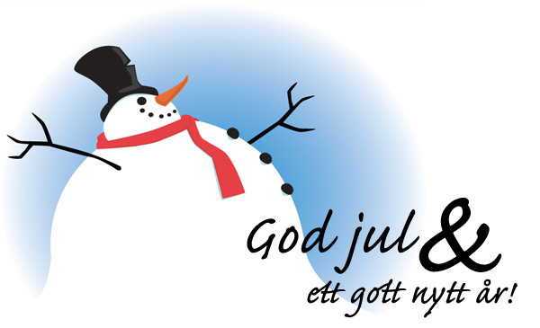 jul knull nya er
