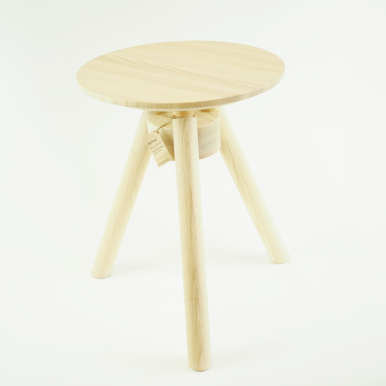 AVEform B3Stool