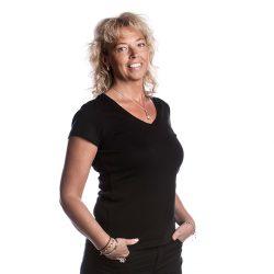 Veronika Englund