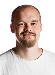 Emil Carlsson
